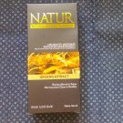 Natur Herbal Shampoo For Hair Fall Control With Ginseng Extract
