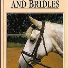 All About Bits And Bridles - Allen Photographic Guides Soft Cover Book