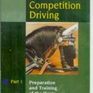 Competition Driving - DVD