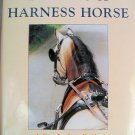 Driving a Harness Horse Book by Sallie Walrond