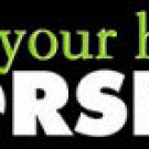 Make your hobby...Horses! Bumper Sticker