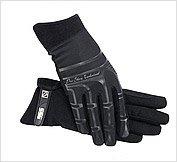 SSG Technical Riding Glove Size 9
