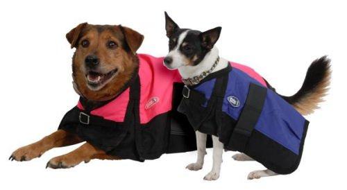 Small 600 Denier Waterproof Dog Sheet - Burgundy