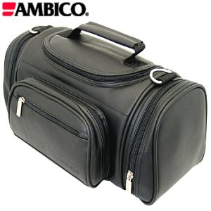 AMBICO