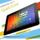 Ainol - Hero 2 , Quad Core, Andriod 4.1, IPS screen, HDMI tablet