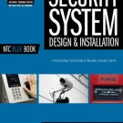 NTC Blue Book, Security System Design and Installation
