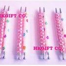 Wholesale lot of 50pcs Diamond Ball Pen style: SY-11051jsq