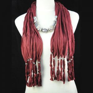 newest hot sale scarf ,NL-1306C