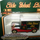 Corgi Eddie Stobart Ltd Motoring Memories Collectors Model Brand New