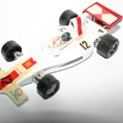 Rare Vintage Corgi Graham William Hill Shadow Ford Formula One Dn1/1a Race Model