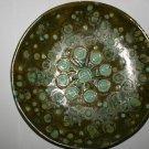 Antique Vintage Plate Fabulous Design