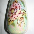 Vintage Royal Winton Grimwades Floral Vase