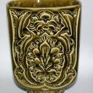 Beswick Large Green Floral Vase Design 2259