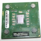 AMD Athlon XP2400 AXDA24000KV3C MIcro Processor CPU
