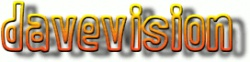 davevision