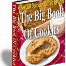 200 Cookie Recipes