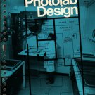 Photolab Design - 1974 - Vintage Guide Book