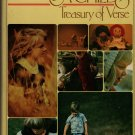 A Child's Treasury of Verse - Eleanor Doan - Nancy Munger - 1977 - Vintage Kids Book