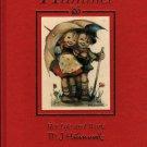 Berta Hummel Her Life and Work - M.I. Hummel - 1994 - Vintage Biography Book