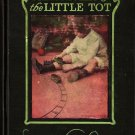 Skateboard Scramble + First Edition + Barbara Douglass + 1979 Vintage Kids Book