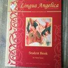 Lingua Angelica Student Book, Memoria Press, 2010, Text Book