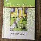 The Moffats, Eleanor Estes, Teacher Guide, Memoria Press, 2010, Work Book