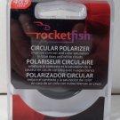 40.5 Circular polarizer by Rocketfish/Brand New/US Seller