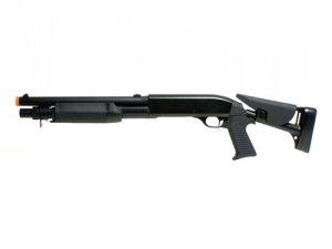 Double Eagle m56c shotgun