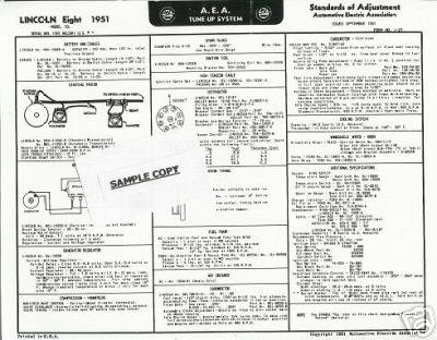 wiring diagram home networking with 1957 Aea Lincoln Eight Auto Tune Up on 243335186092543978 together with 1957 Aea Lincoln Eight Auto Tune Up additionally Home  puter  works Routine Maintenance Tips moreover Setup  gear Wireless Router  work additionally Basic Inter  Wiring Diagram.