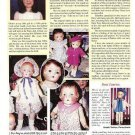 Article/Pictures/Info on Effanbee Patsy Family Dolls