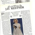 Interesting Article/Pics/Genealogy/Info on J.D.Kestner Antique Doll Products