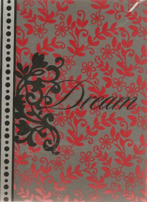New Dream Greeting Cards or Note Cards - 8 Pack