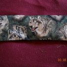 Wolves Heating bag pad Relieve pain and Relax