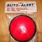 AUTO DISTRESS ALERT LIGHT
