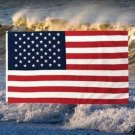 6' X 10' FT. COMMERCIAL GRADE OUTDOOR U.S. Flag