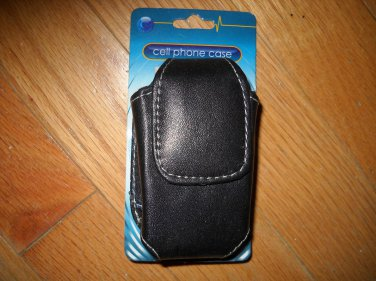 Clip On Cell Phone Case