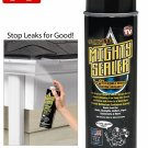 The Original Mighty Sealer  Color Black- As Seen on TV