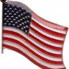 United StatesFlag Lapel Pin United States