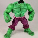 Marvel Universe Comic 2 pack Green Hulk