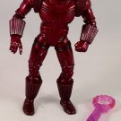 Marvel Universe Iron Man 2 Crimson Dynamo
