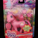 2003 G3-MLP My Little Pony Rainbow Flash with Super Long Hair