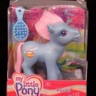 2003 G3-MLP My Little Pony Piccolo