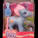 2003 G3-MLP My Little Pony Piccolo