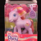 2003 G3-MLP My Little Pony Triple Treat
