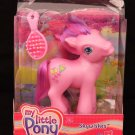 2003 G3-MLP My Little Pony Skywishes