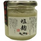 Shio Koji 180g ships from Japan Salt kouji