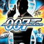 James Bond 007: Agent Under Fire Sony PlayStation 2 PS2