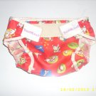 Bumkins S Swim Cloth Diaper Cover - Not Waterproof