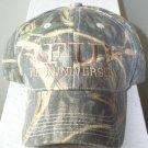 FU Shadowgrass Hat