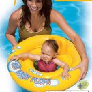 BNIB INTEX MY BABY FLOAT CHAIR GREAT FOR BABY SWIMMING POOL AND SWIM SEASON 2012